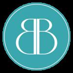 BB-Logo-3-PNG