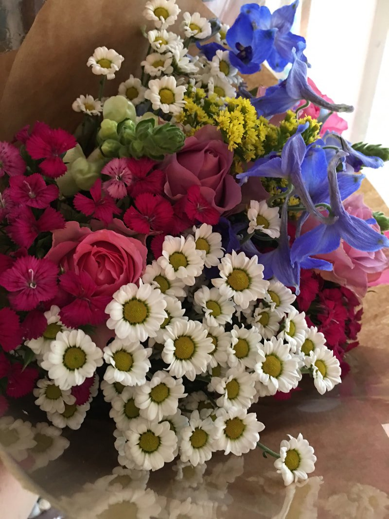 flowers-from-clare