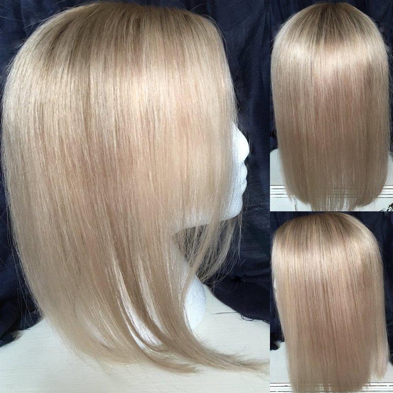 lynn-grace-blondie_orig