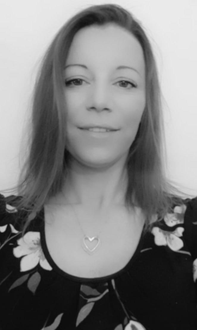 Donna Profile Pic