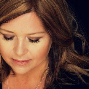 Beautiful Betsy Paula Pimblott